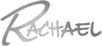 Rachael-Ray-show